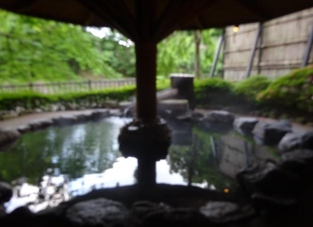 お風呂10.jpg