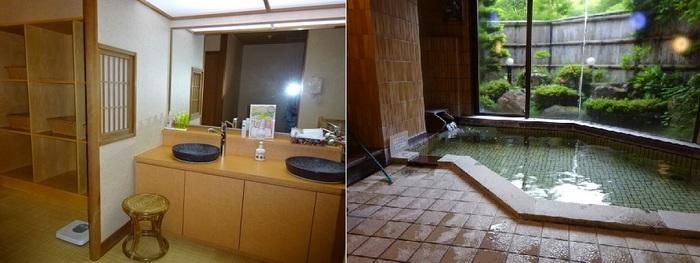 お風呂11.jpg