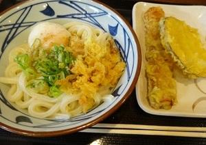 なゆいレール7.jpg