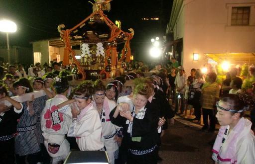ふるさと祭り1.jpg