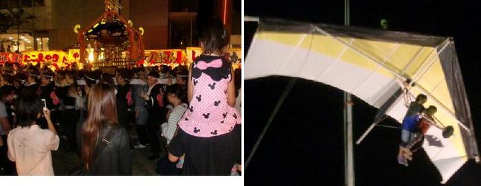 ふるさと祭り4.jpg