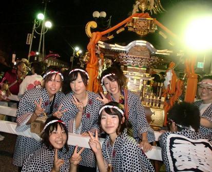 ふるさと祭り3.jpg