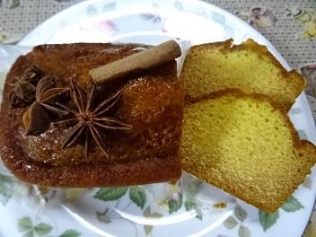 ケーキを1.jpg