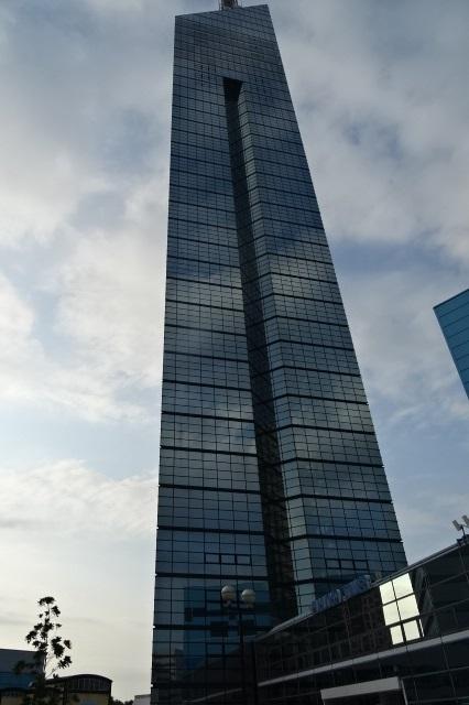 タワー4.jpg