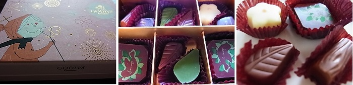 チョコレート1.jpg