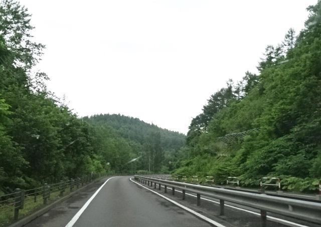 ニセコへ3.jpg