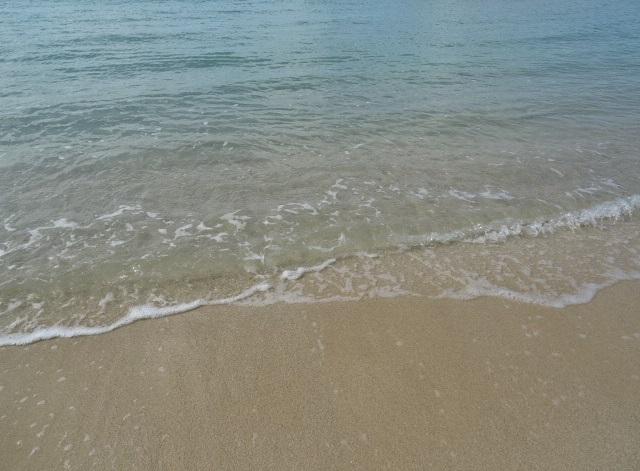 ビーチ6.jpg
