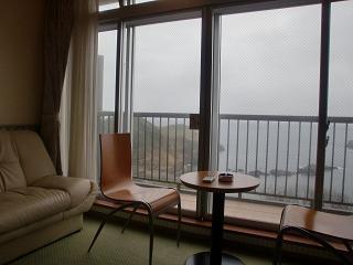 フィッシャーズホテル4.jpg
