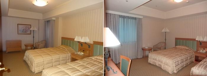 ホテル4.jpg