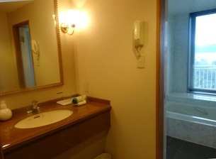 ホテル5.jpg