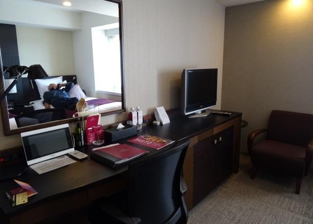 ホテル6.jpg