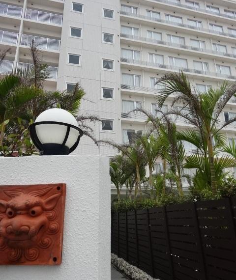 ホテル8.jpg