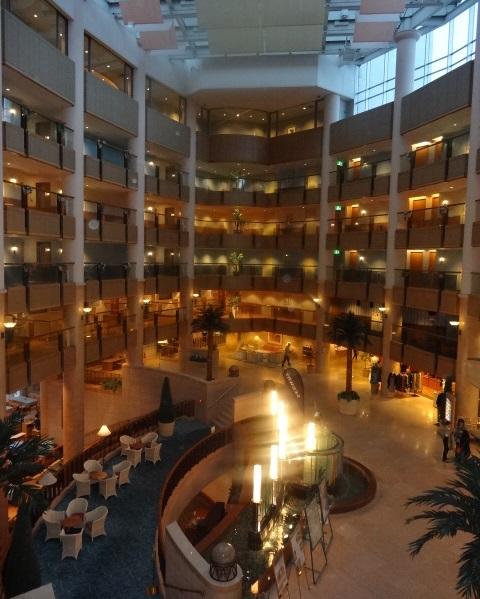 ホテル9.jpg