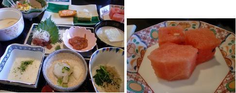 ホテル朝食2.jpg