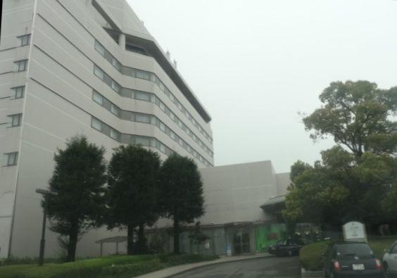 リーガロイヤルホテル1.jpg