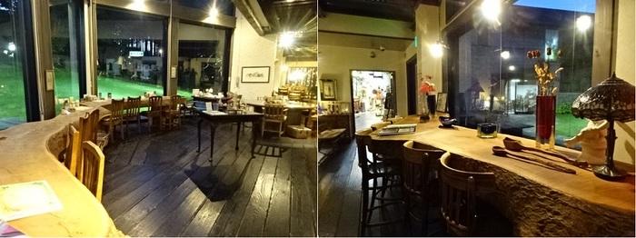 レストラン12.jpg