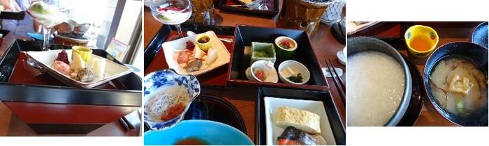 レストラン13.jpg