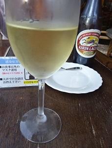 レストラン8.jpg