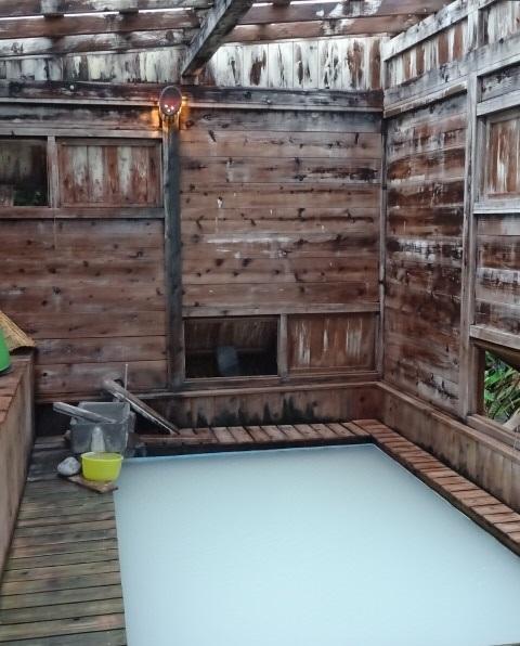 下風呂5.jpg