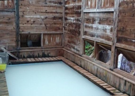 下風呂6.jpg