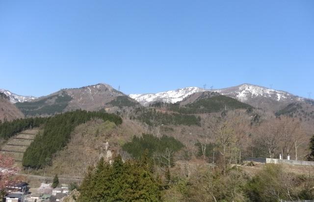 五箇山1.jpg