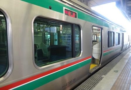 仙山線3.jpg