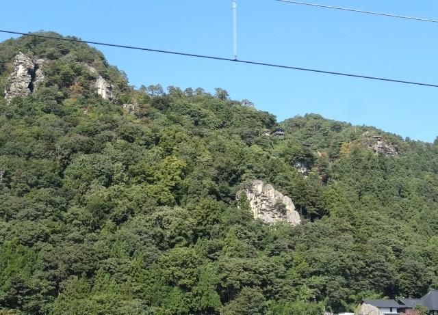 仙山線6.jpg