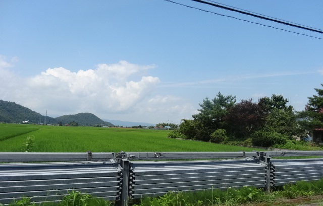 会津若松2.jpg