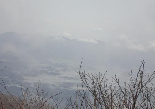 佐渡観光3.jpg