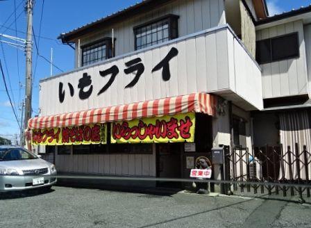 佐野1.jpg