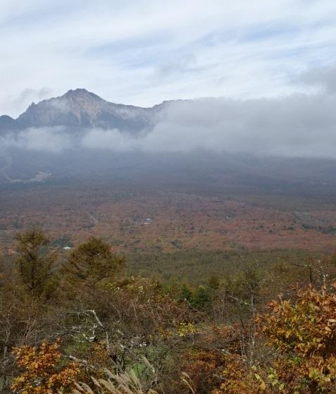八ヶ岳4.jpg