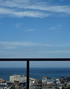 函館のホテル5.jpg