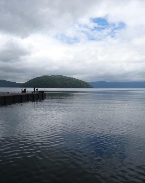 十和田湖8.jpg