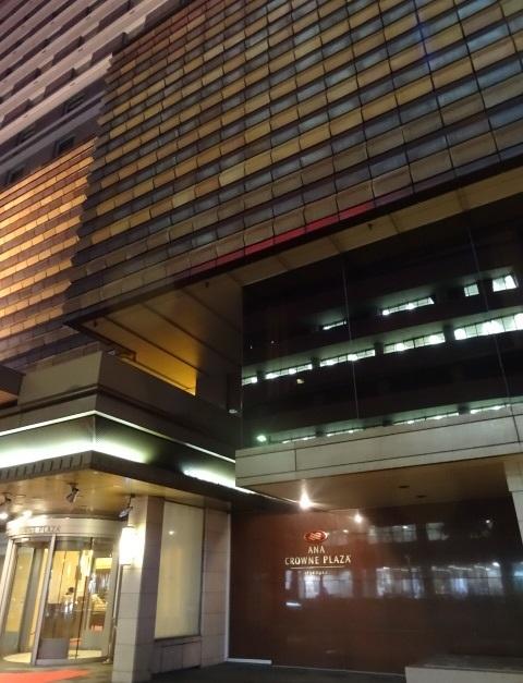博多駅11.jpg