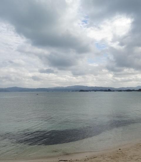古宇利島へ、そして八重岳3.jpg