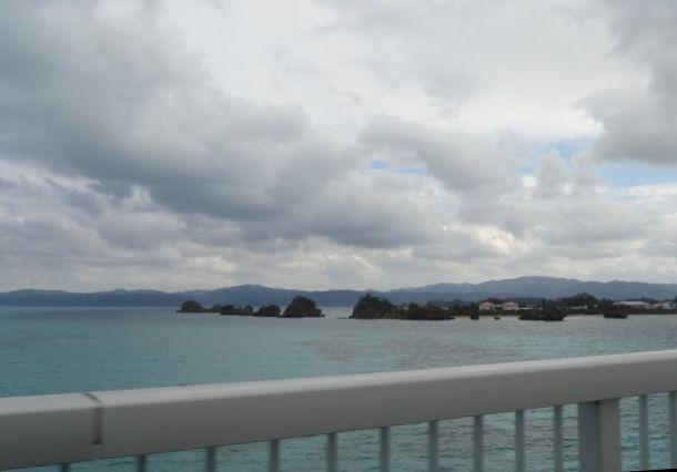 古宇利島へ、そして八重岳7.jpg