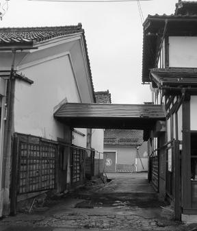 喜多方散歩1.jpg