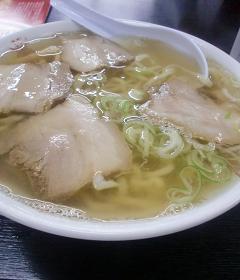 坂内食堂2.jpg