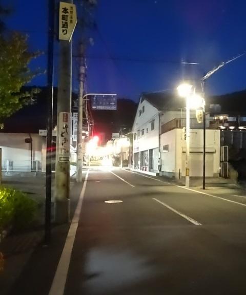 夜の散歩0.jpg