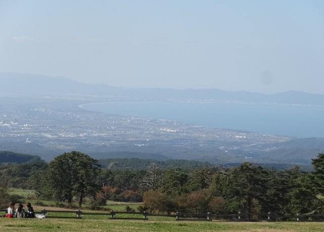 大山14.jpg