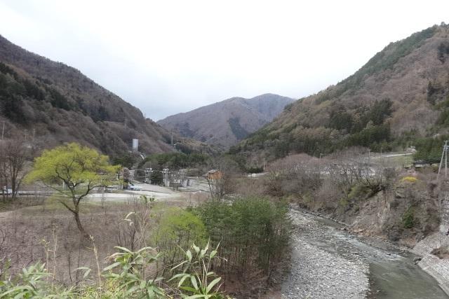 奥飛騨温泉郷へ1.jpg