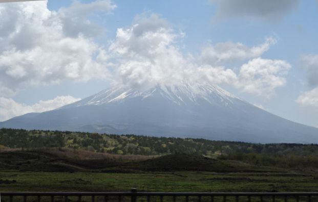 富士7.jpg