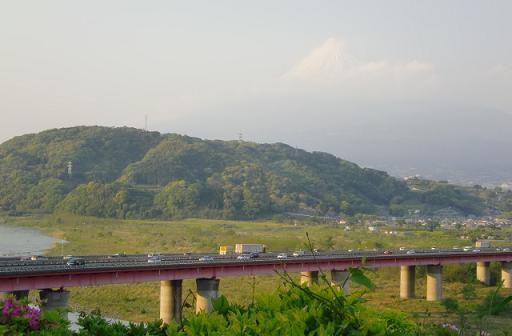 富士川から1.jpg