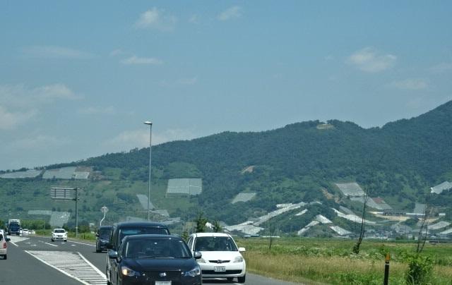山形へ6.jpg