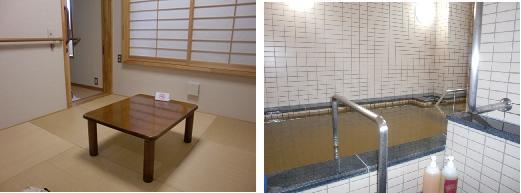 山辺温泉保養センター2.jpg