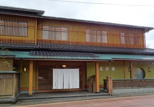 新潟へ11.jpg
