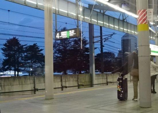 新潟へ12.jpg