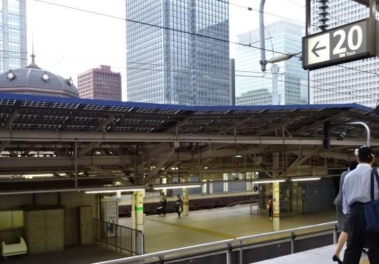 新潟へ8.jpg