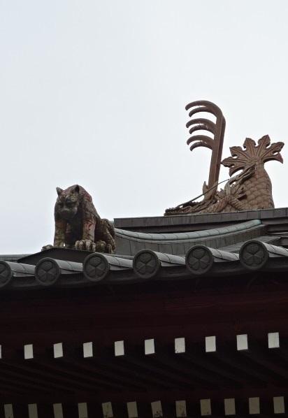 日新館3.jpg