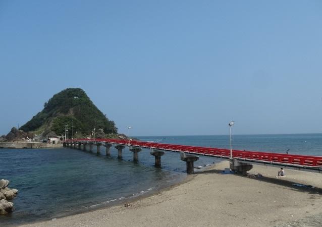 日本海2.jpg
